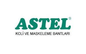 astel_logo