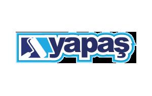 yapas-logo