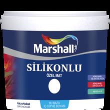 silikonlu-ozel-mat_m