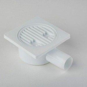 50503-ve-50504-plastik-yer-sifonu_300x300_crop_thumb
