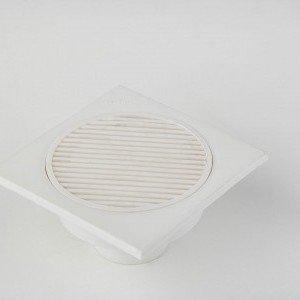 50505-plastik-yer-sifonu-12x12x50_300x300_crop_thumb
