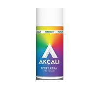AKCALI-SPREY-BOYA_551b04c990ba8
