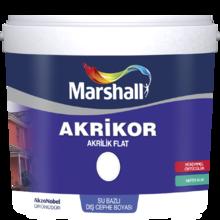 akrikor-akrilik-flat-tinted_m