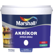 akrikor-akrilik-grenli_m
