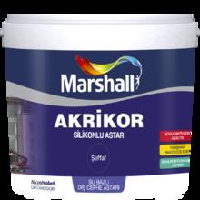 akrikor-silikonlu-astar_m