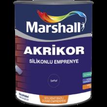 akrikor-silikonlu-emprenye_m
