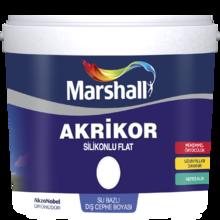 akrikor-silikonlu-flat_m
