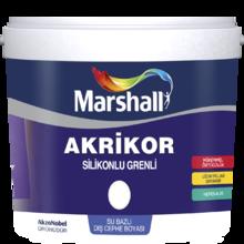akrikor-silikonlu-grenli_m