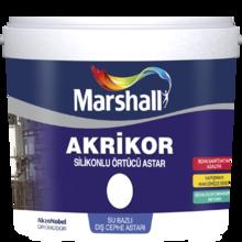 akrikor-silikonlu-ortucu-astar_m