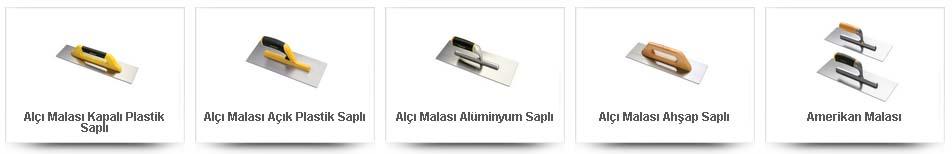 alci1