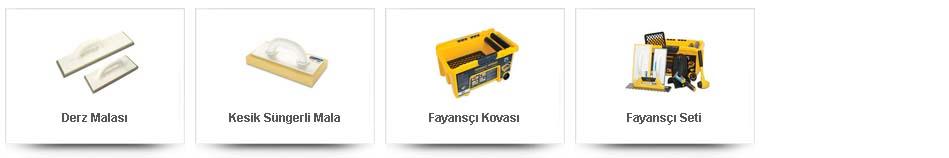 fayans4
