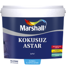 kokusuz-astar_m