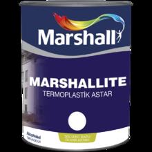 marshallite-thermoplastik-astar_m