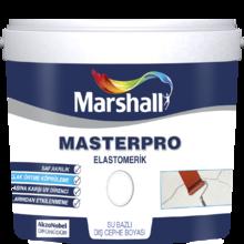 masterpro-elastomerik_m
