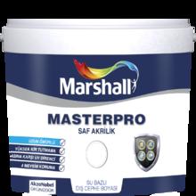 masterpro-saf-akrilik_m