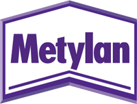 metylan-logo-new-200px