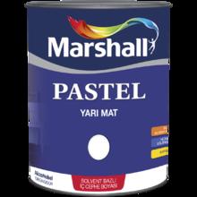 pastel-yarl-mat_m