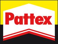 pattex200