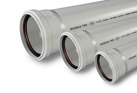 pvc-residence-power-pipe-atik-su-ve-sessiz-boru-sistemleri-3